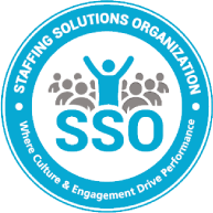 Staffing Solutions Organization